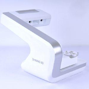 digital dental solution