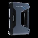 EinScan Pro 2X Plus small