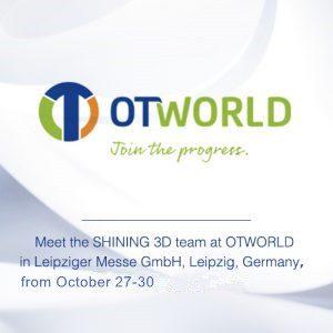 OTWORLD-_