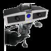 OptimScan-3m