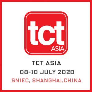 TCT-Asia
